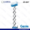 Genie-GS-4047-elevation-